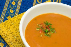 red_pepper_tomato_soup