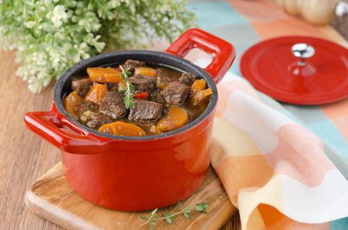 beef_vegetable_roast