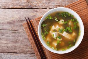 miso soup2