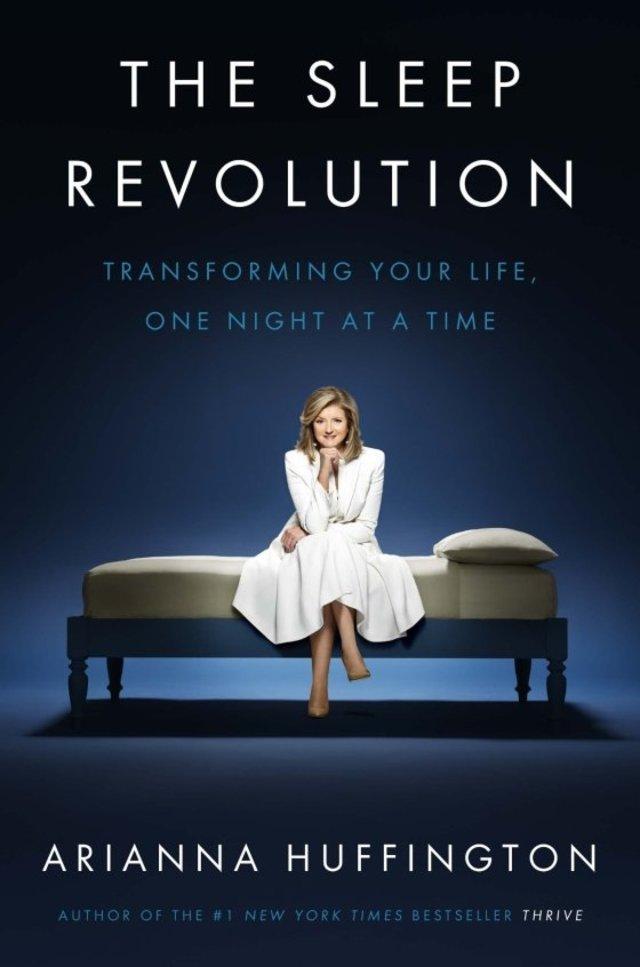 the-sleep-revolution