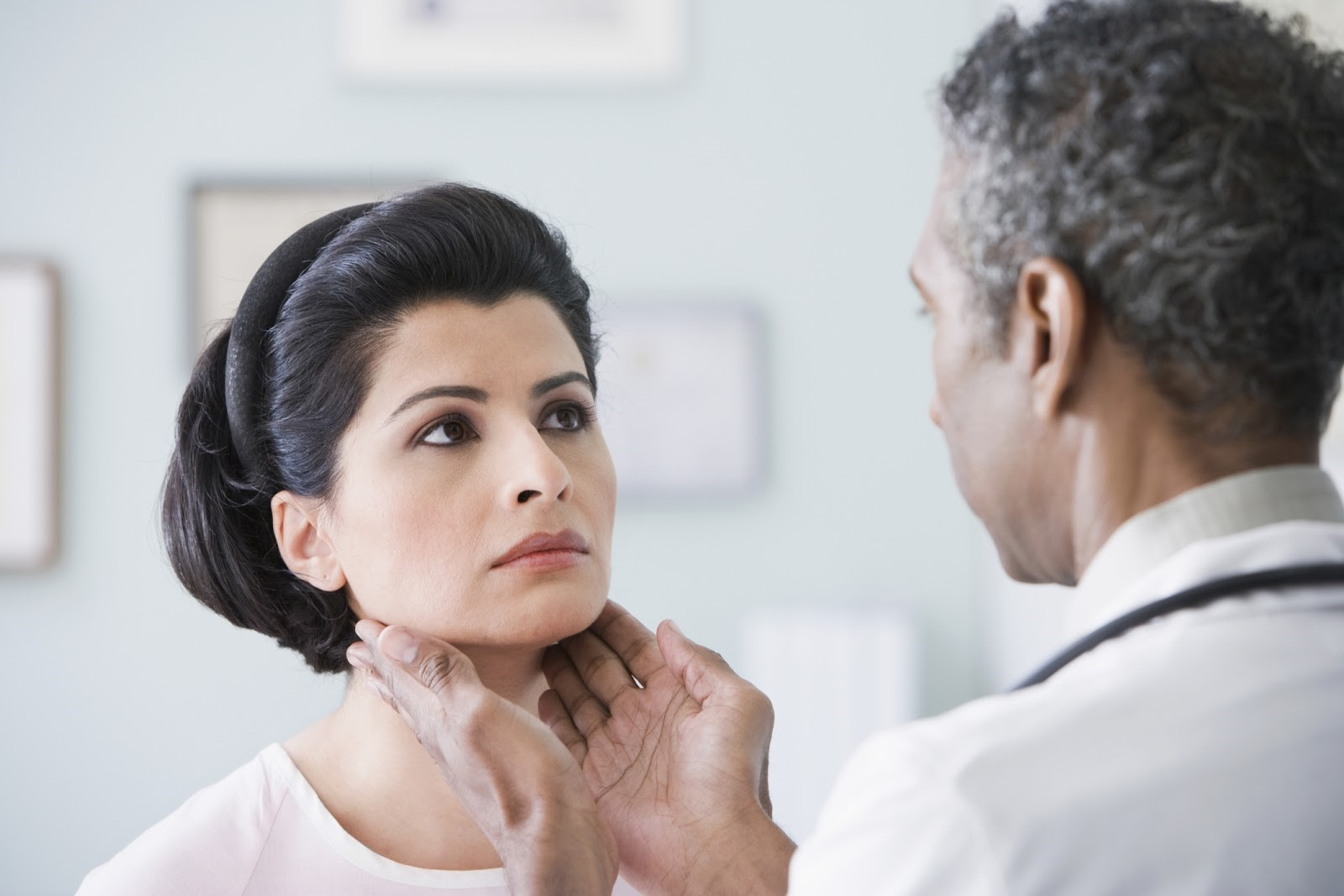 Update – The Right Thyroid Dose for Better Energy and Weight Loss