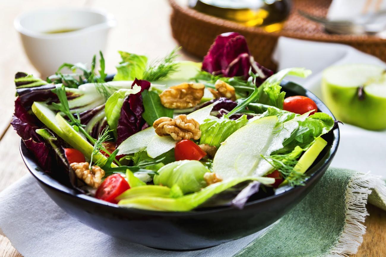 9 Surprising Facts About Calories