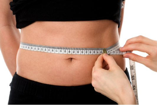 Update – 7 Ways to Lose Weight with Adrenal Fatigue and Hypothyroid