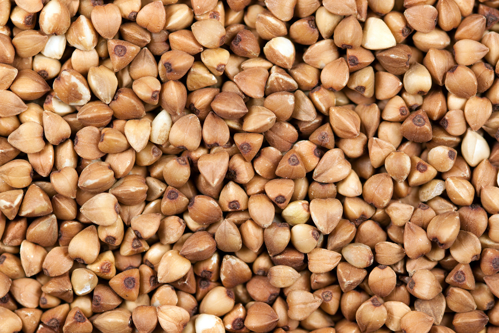 Whole Grains – Who Should Eat And Who Should Avoid?