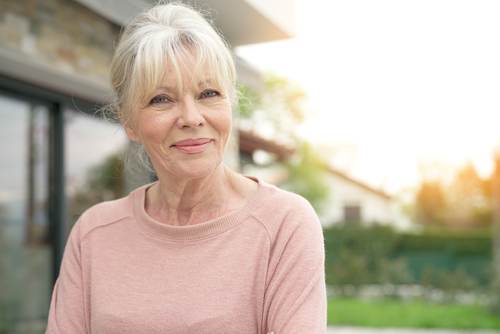 How To Lose Weight If You Are In Menopause