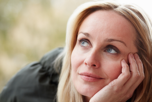 Don't Let Hormone Replacement Hurt Your Thyroid