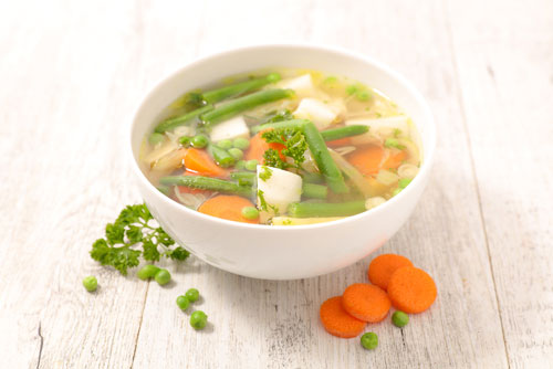Research Update: The Truth About Bone Broth