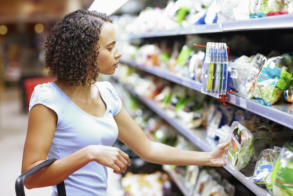 Do Elimination Diets Work?