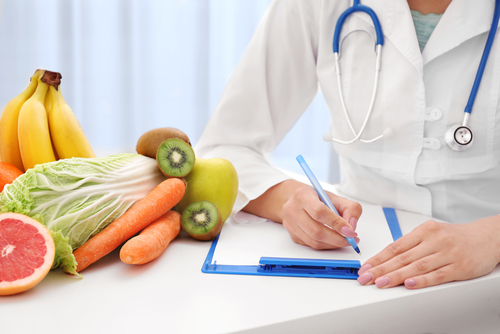 Sublingual Immunotherapy: A Solution for Food Allergies