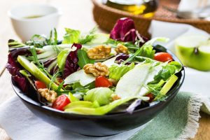 metabolism reset diet
