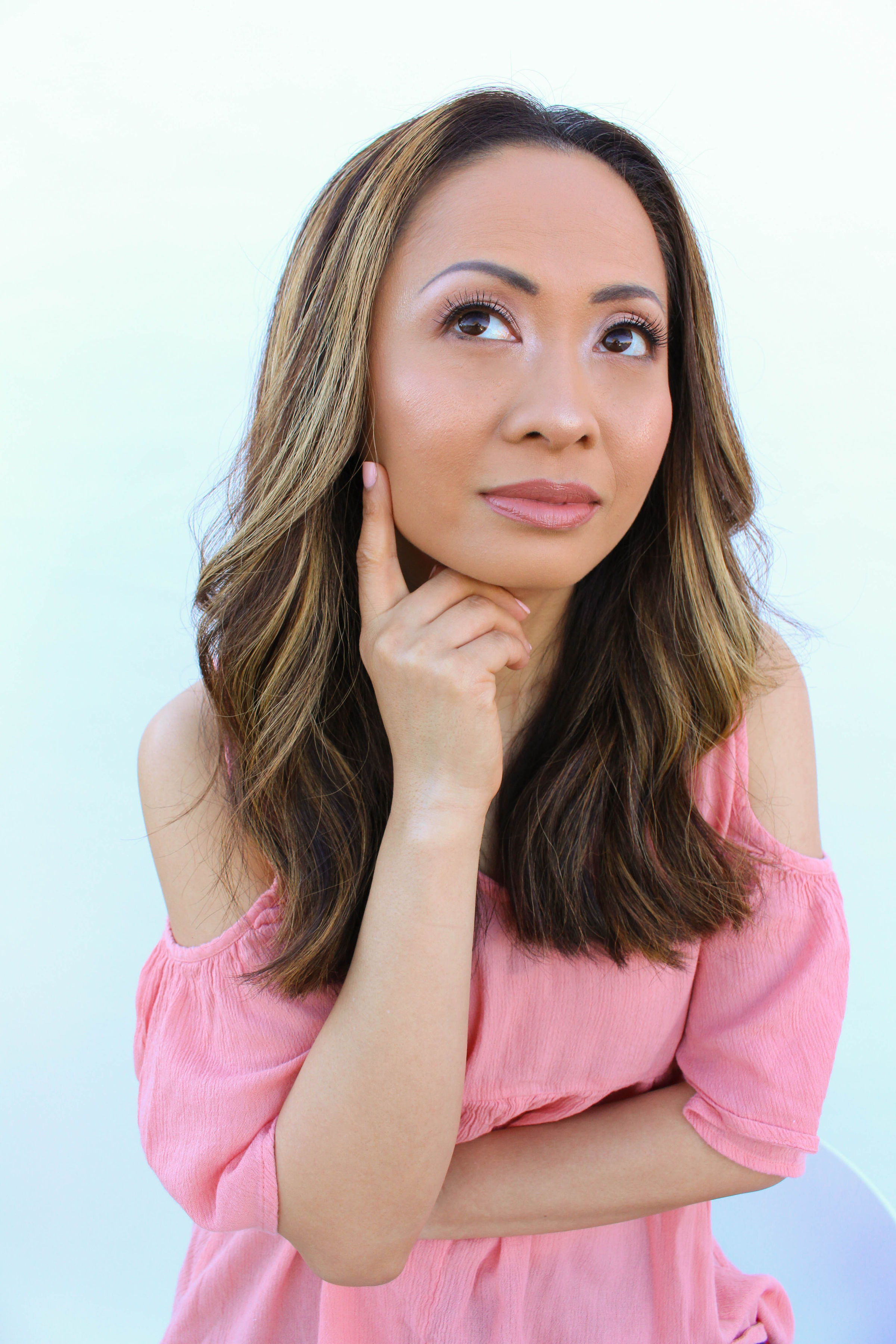 Can Thyroid Cancer Be Treated?