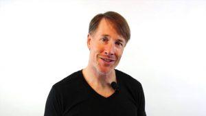 Dr Christianson Low Impact Exercise Videos