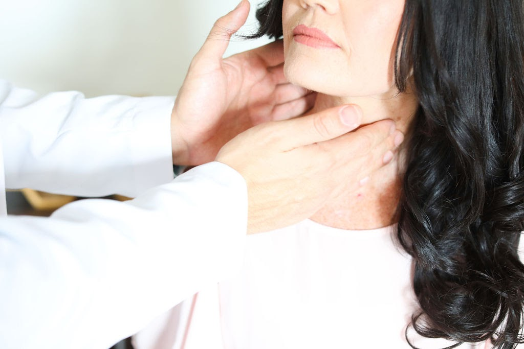 A Brief History of Thyroid Disease and Natural Thyroid Medication