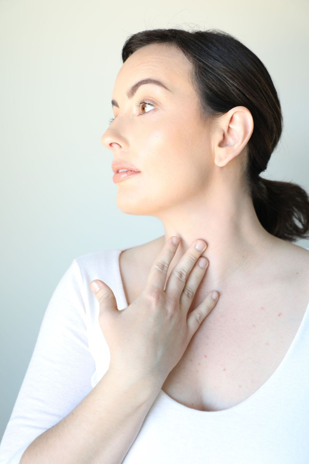 Is A Paleo or Vegan Diet Better (Or Worse) For Thyroid Disease?