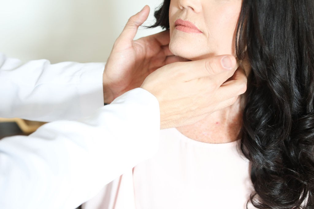 Does Mold Cause Thyroid Problems?