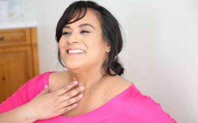 Can Diet Reverse Thyroid Disease?
