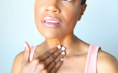 Does Fasting Hurt Your Thyroid?