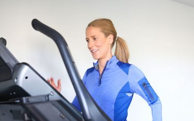 Are There Real Dangers With Chronic Cardio?